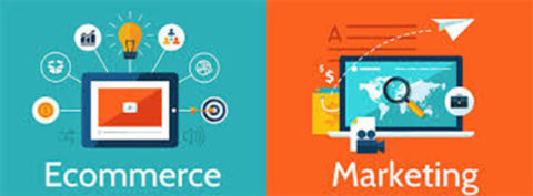 Keeping up with e-commerce marketing trends.