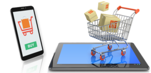 Why Brands Should Invest In E-Commerce?