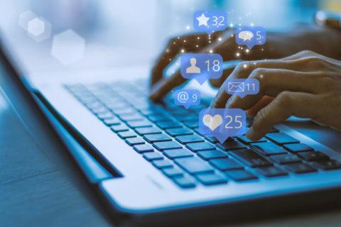 All Stars Digital - Digital Marketing