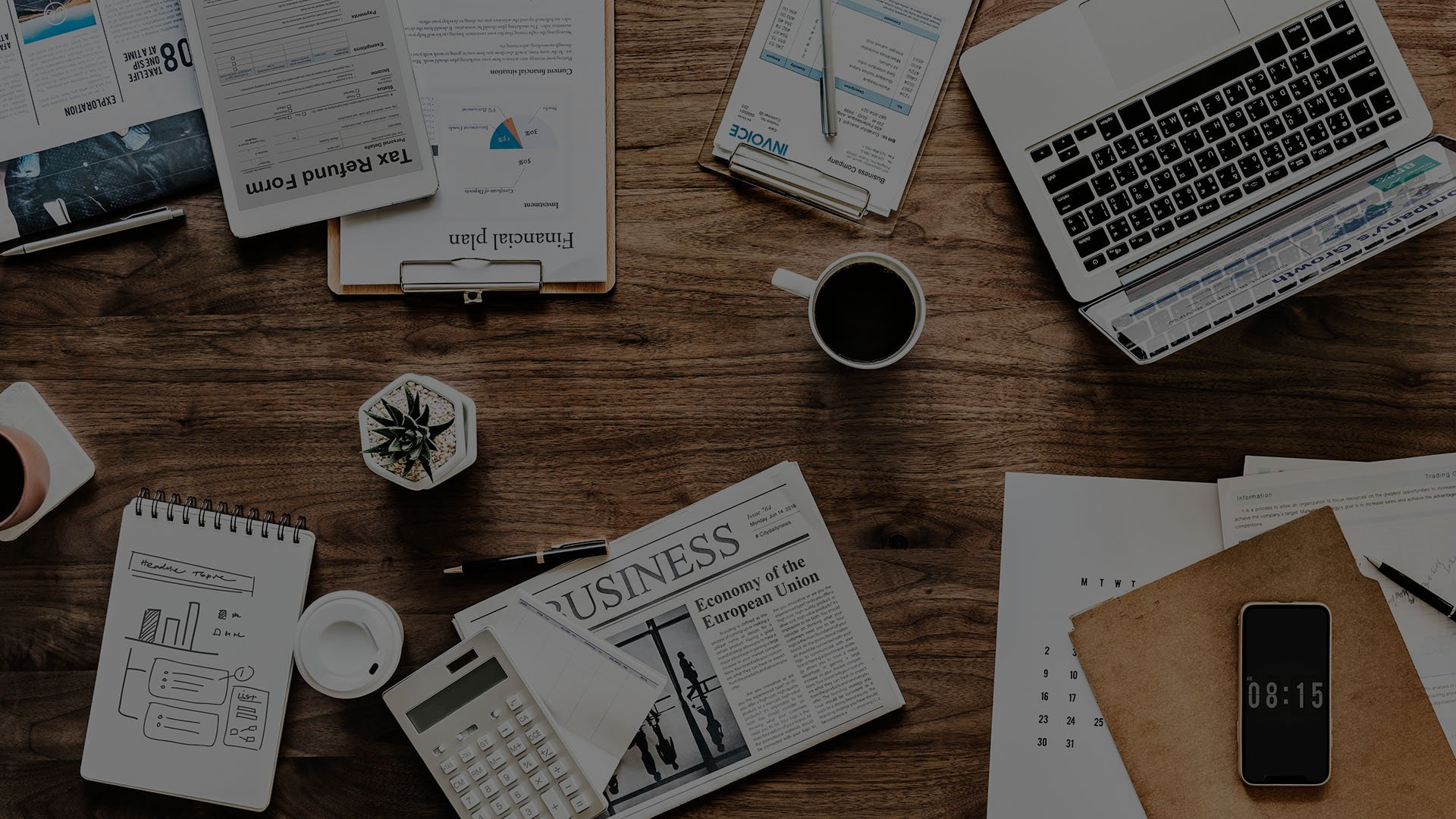 Result-oriented driven digital marketing agency in Mumbai