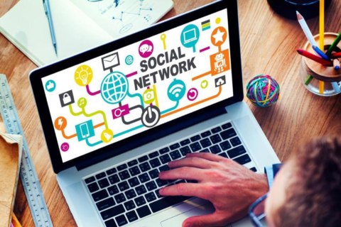 Socialmediaspend1