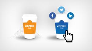 Social Media Spend 2