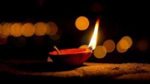 Digital Diwali