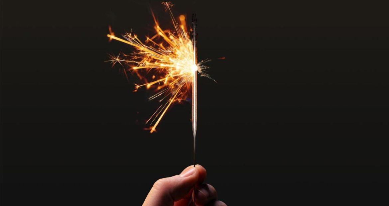 Digital Diwali Featured Image