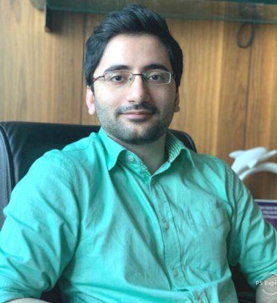 Karl Dhanbhoora