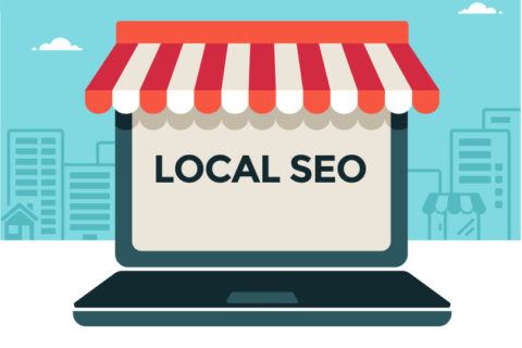 Local SEO Hacks That You Should Know - All Stars Digital