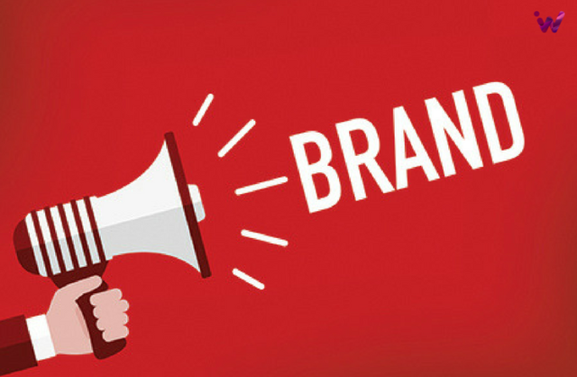 5 Effective Principles of Brand Management