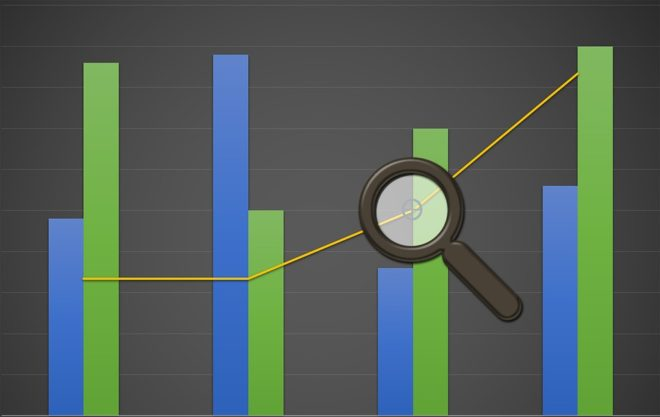 Why Website Analytics Are Important For The Growth of Your Business