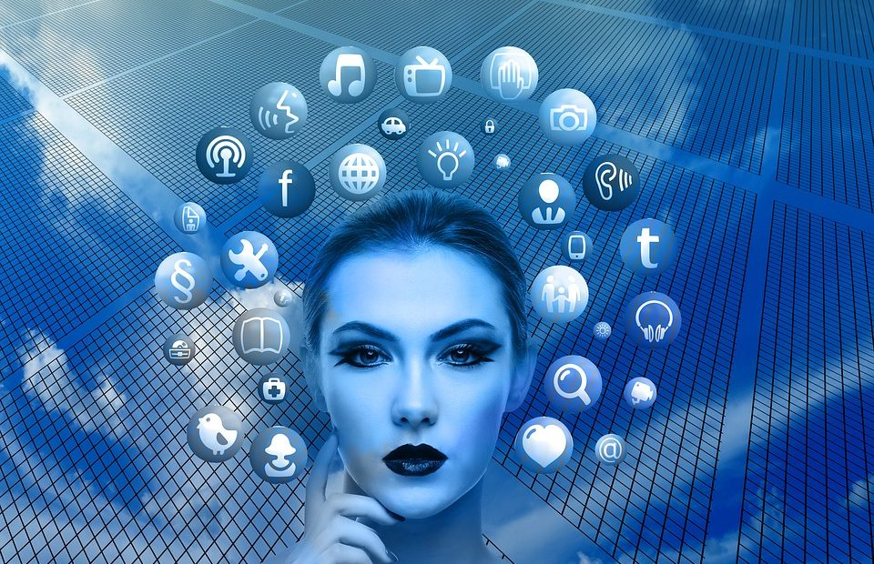 Social Media Strategy Can Increase Business Value