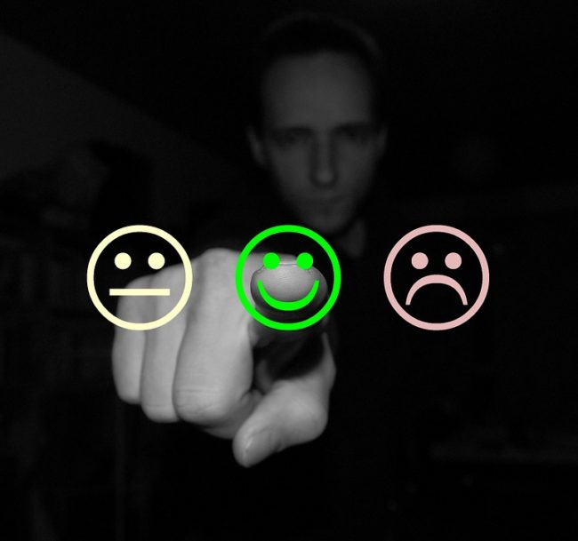 Improve satisfaction of customers by using right social platforms strategy