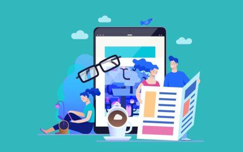 Experiential-Marketing vs Digital Marketing