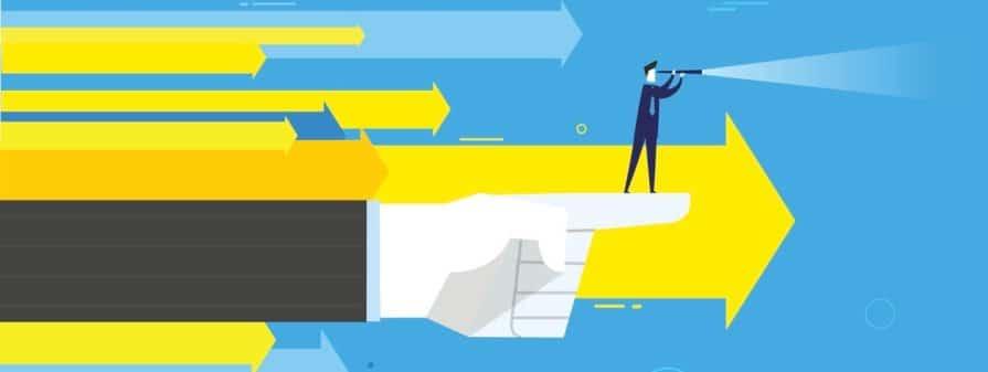 Why Digital Marketing Agency in 2020