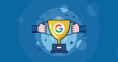 SEO & PPC Trends for 2020