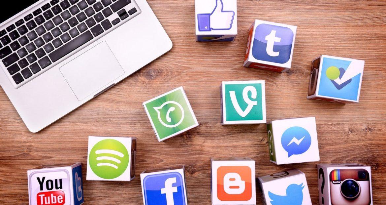 Social Media Marketing for 2020