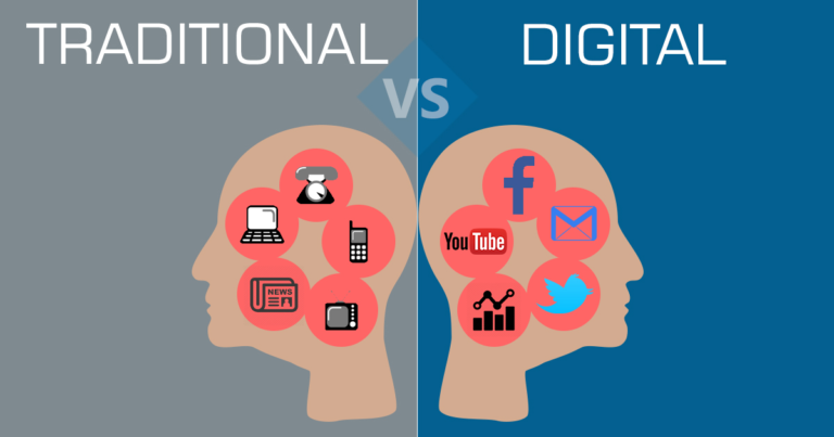 digital-vs-traditional PR