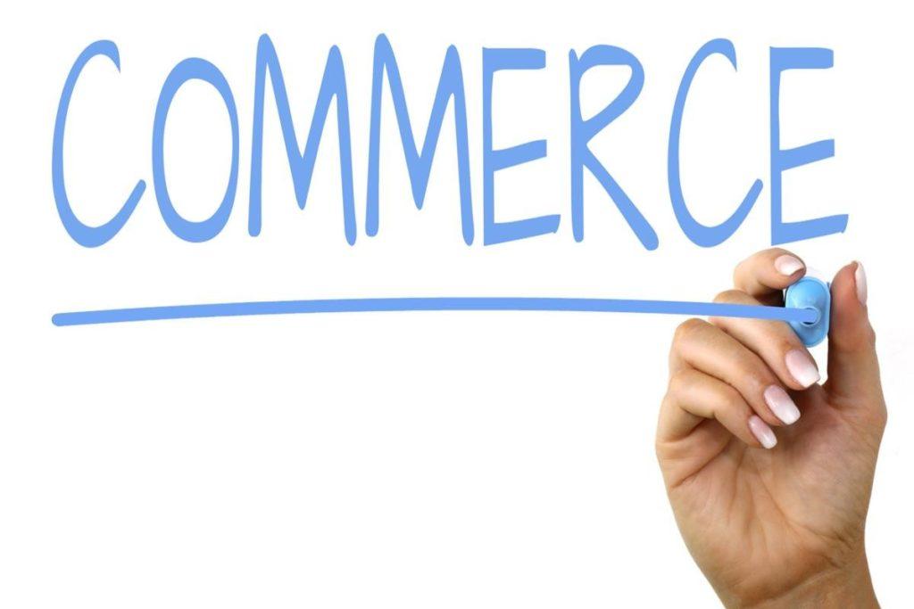 Necessary Digital Marketing Trends