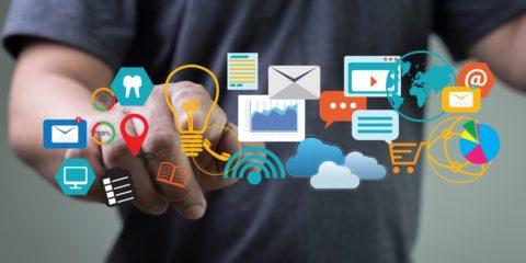 Why hire Digital Marketing Agency iin 2020