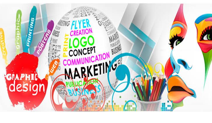 Role of Graphic Designer