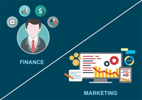 Finance-and-Marketing