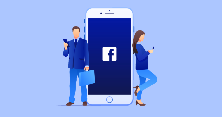 Facebook-Ads-Aren't-Converting