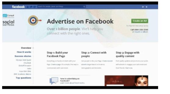 Facebook-Ads-Setup