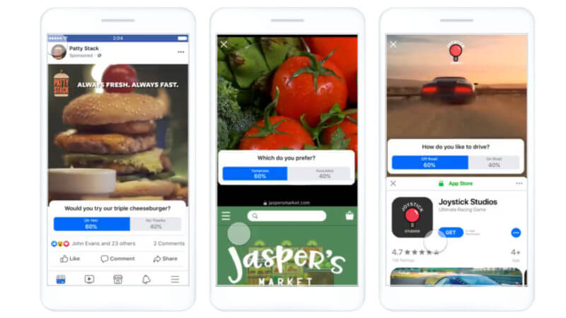 Facebook-Video-Poll-Ads