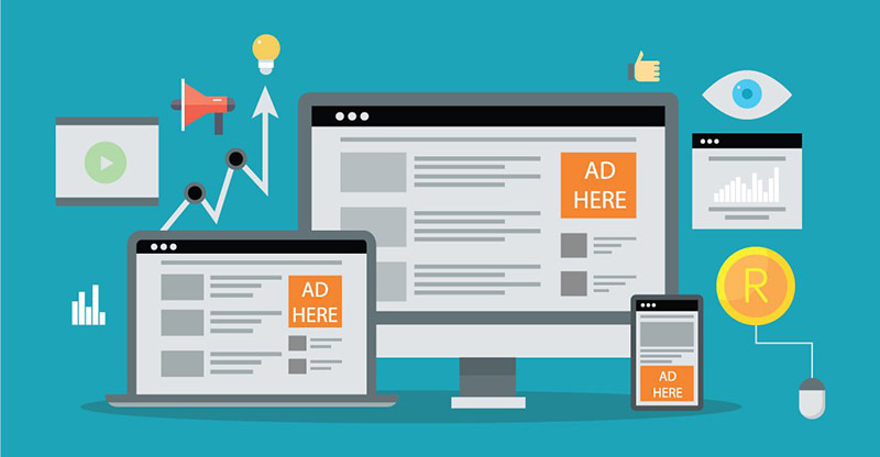 Google-Display-Ads-Cover