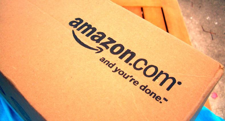 Amazon Adverstising
