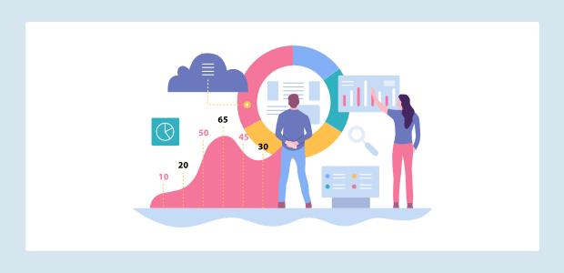 best-google-analytics-plugins