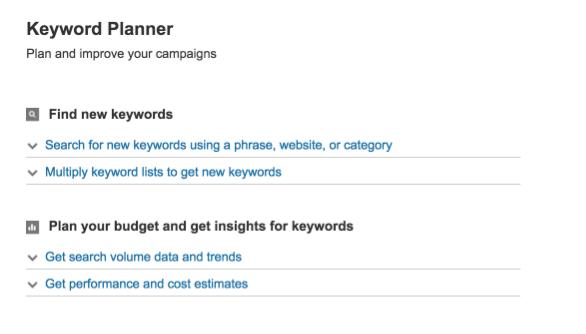 keyword-planner-Bing