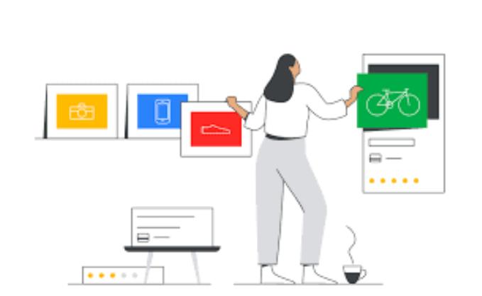 Google Shopping ads1