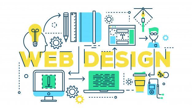 Best Website Design and Development Services